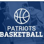 Basketball Games vs Southern Rescheduled for Tomorrow, 2/21