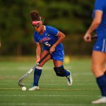 Field Hockey Tryout Information – Fall 2018