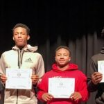 Old Mill Athletes Named All-County by the Capital/Gazette Newspaper and the Anne Arundel Coaches Association