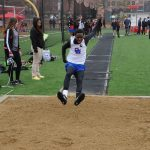 Old Mill Track & Field Results from the Gator Invite