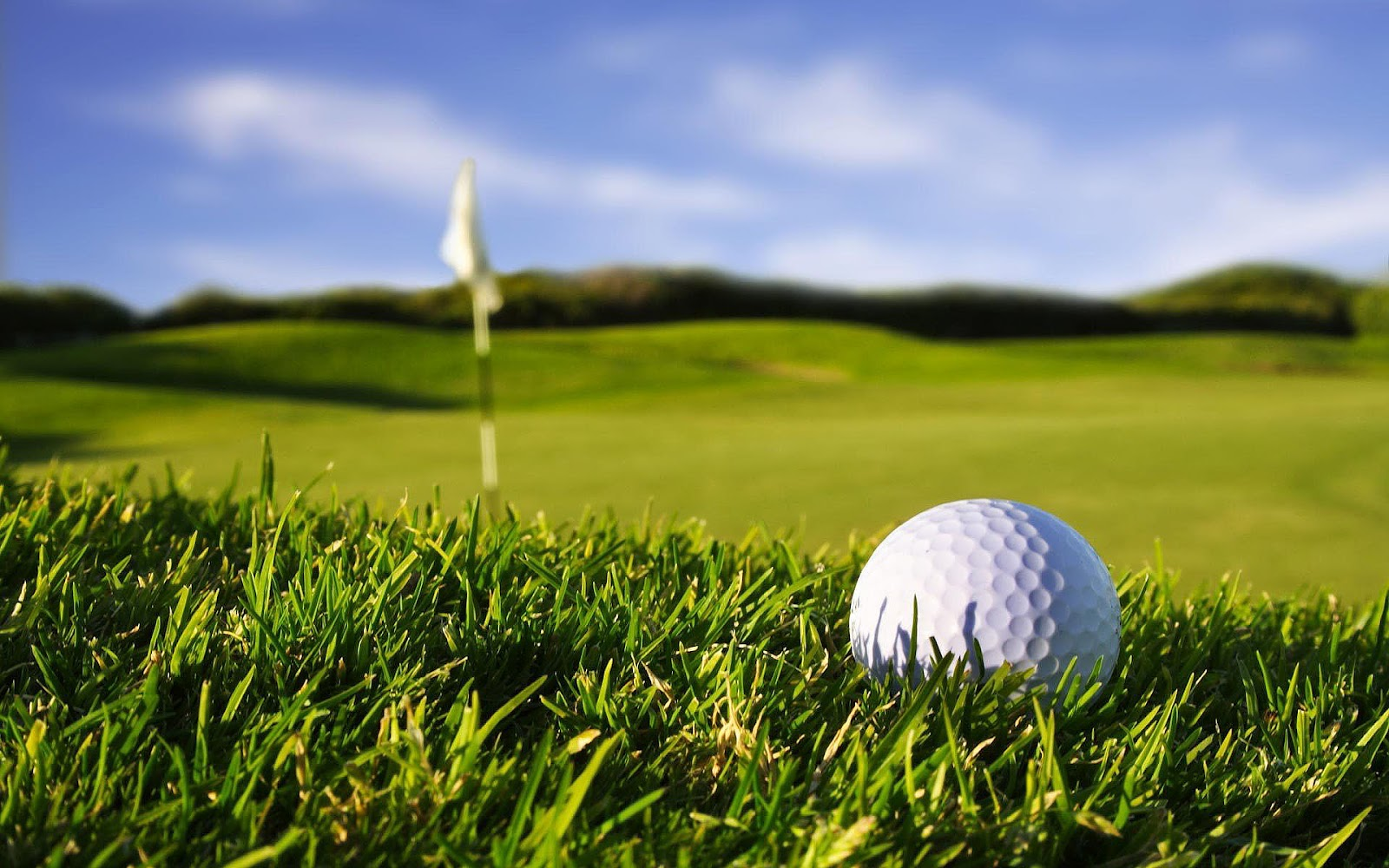 Old Mill Athletic Boosters to Host Golf Tournament Fundraiser