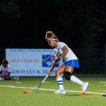 Girls Varsity Field Hockey falls to Broadneck 5-2
