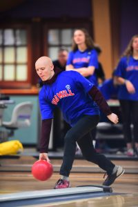 Unified Bowling 2018-19