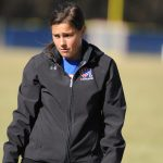 Old Mill Hires 2009 Graduate Chelsea Hauswirth as Women's Lacrosse Coach