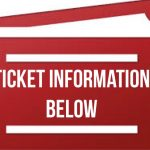 Old Mill At Glen Burnie Basketball – 1/18 Ticket Information