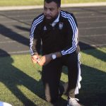 Old Mill Announces Resignation of Mens Soccer Coach Daniel Bulls