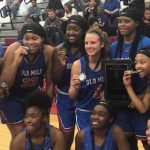 Old Mill bound for 4A East final after knocking off Meade