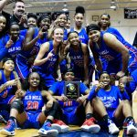 Old Mill defeats South River for region title