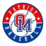 Updated – Old Mill Baseball State Semi-Final Information