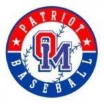 Baseball State Championship Game Information
