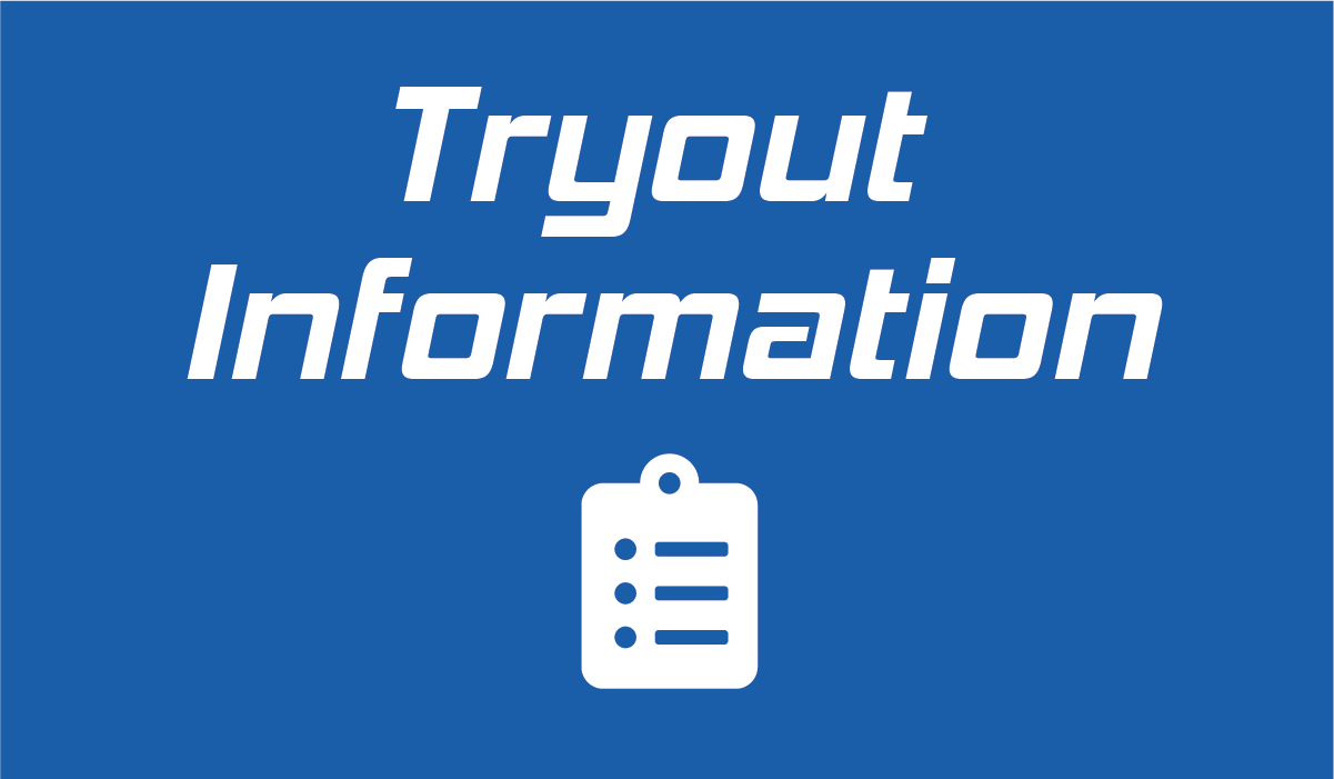 Old Mill HS Fall Sports 2019 Tryout Information