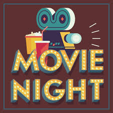 Old Mill Boosters Food Truck and Movie Night – September 21st!!!