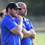'Refuse to lose': how a coaching and cultural change turned Old Mill soccer into winners