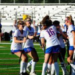 Old Mill Field Hockey State Semi-Final Game Information