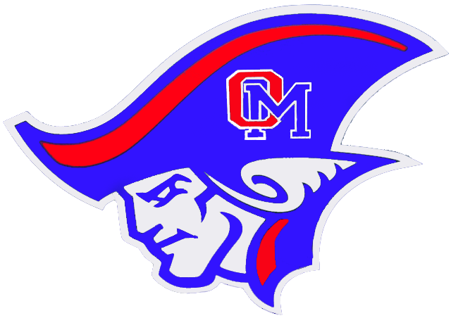 Athletic Events – Friday, December 6, 2019