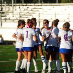 Old Mill Field Hockey Players named to the NFHCA High School National Academic Squad