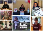 7 Student Athletes Sign National Letter of Intent