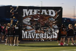 Mead vs Niwot 2015