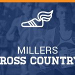 Boys and Girls CC Teams in State Rankings!