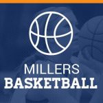 Millers' Boys Basketball Fall to Henry