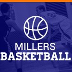 Millers Boys Basketball Tonight vs. Southwest