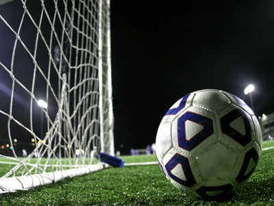Boys Soccer makes State!