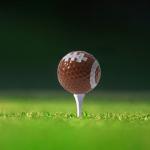 Orange Football Annual Golf Outing
