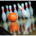 Interested in Orange's Bowling Team – Ever wonder what it's like?