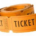 Football Pre Sale Tickets for Orange vs. Tangy this week