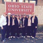 Girls Golf Team – 2016 STATE CHAMPIONS!