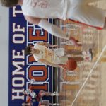 Boys Basketball Photo Gallery #2
