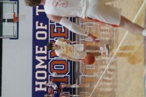 Boys Basketball Photo Gallery #2