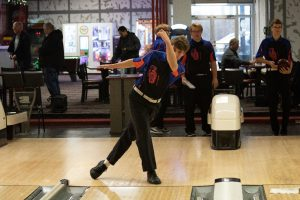 Boys Bowling Pictures