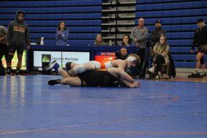 Wrestling Photo Gallery #2