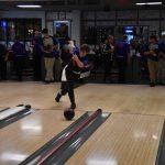 Boys Bowling Photos