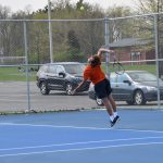 Boys Tennis Gallery Post