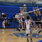 Boys Volleyball Gallery Post