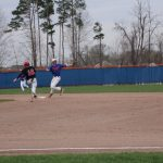 2019 Baseball Season Update 1