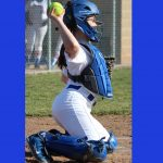 Varsity Softball Photo Gallery