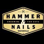 Sponsorship Spotlight: Hammer & Nails Grooming Shop for Guys | Presented by VNN