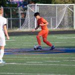 Boys Soccer Photo Gallery