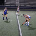 Girls Field Hockey Photos