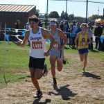 Boys XC Photo Gallery