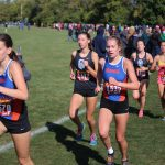 Girls XC Photo Gallery