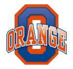 WATCH Orange Pioneers ATHLETICS Live – LINKS posted here