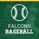 Falcon Baseball Tryout Information