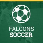 Falcon Boys JV Soccer Team Announced