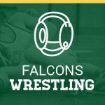 2017 SCISA State Wrestling Tournament Duals Saturday