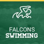 Falcons Name Anthony Chu as New Swim Coach