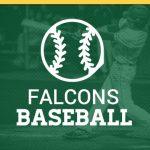 Ben Lippen Varsity Baseball Win Over Hammond Recap